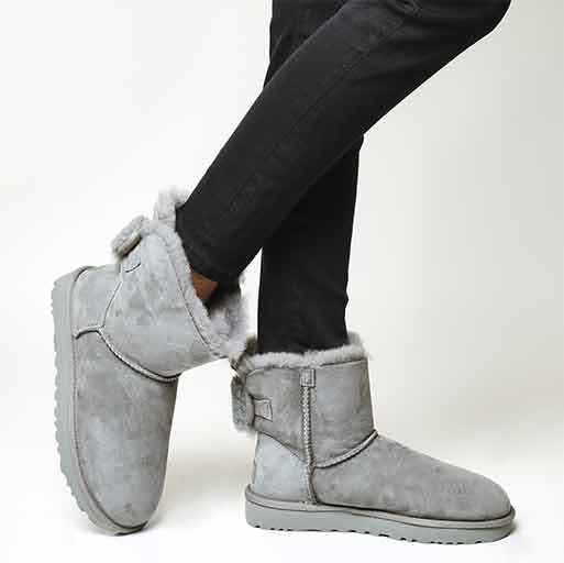 d32fc8cf2e8 UGG Boots Sale, up to 70% off at The Sale Network