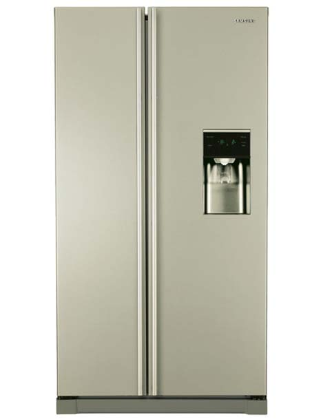 Fridge <br> Freezers