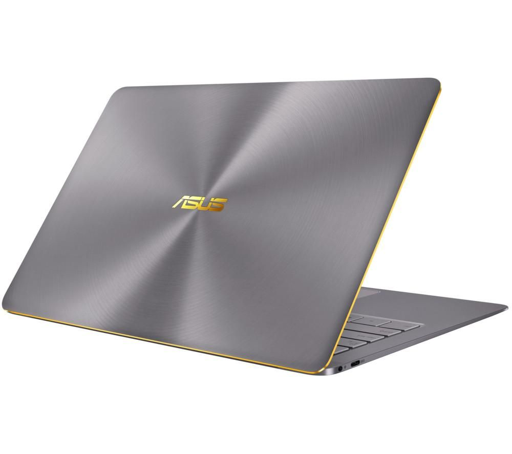 Asus Cyber Monday Offers