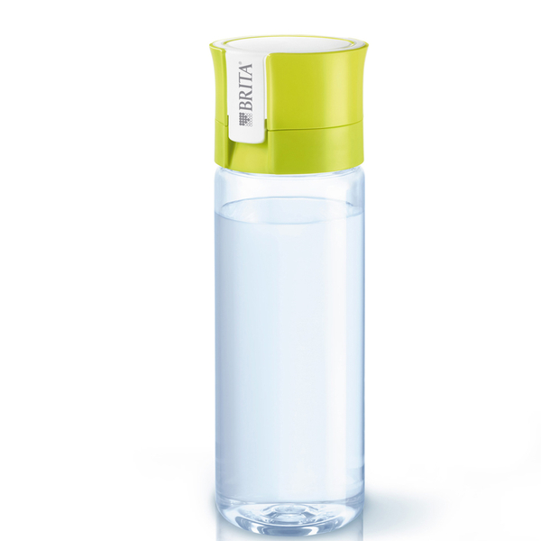 BRITA Fill and Go Bottle