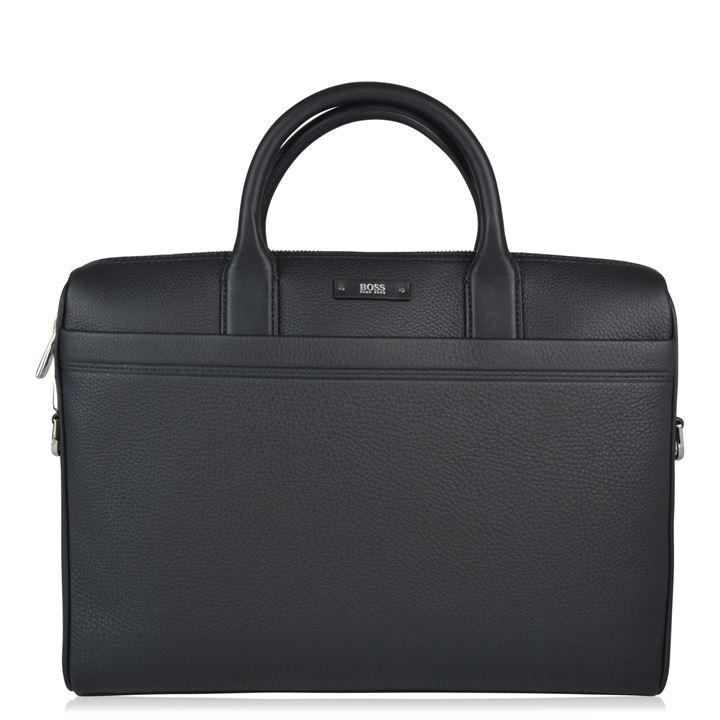 Boss Laptop Case