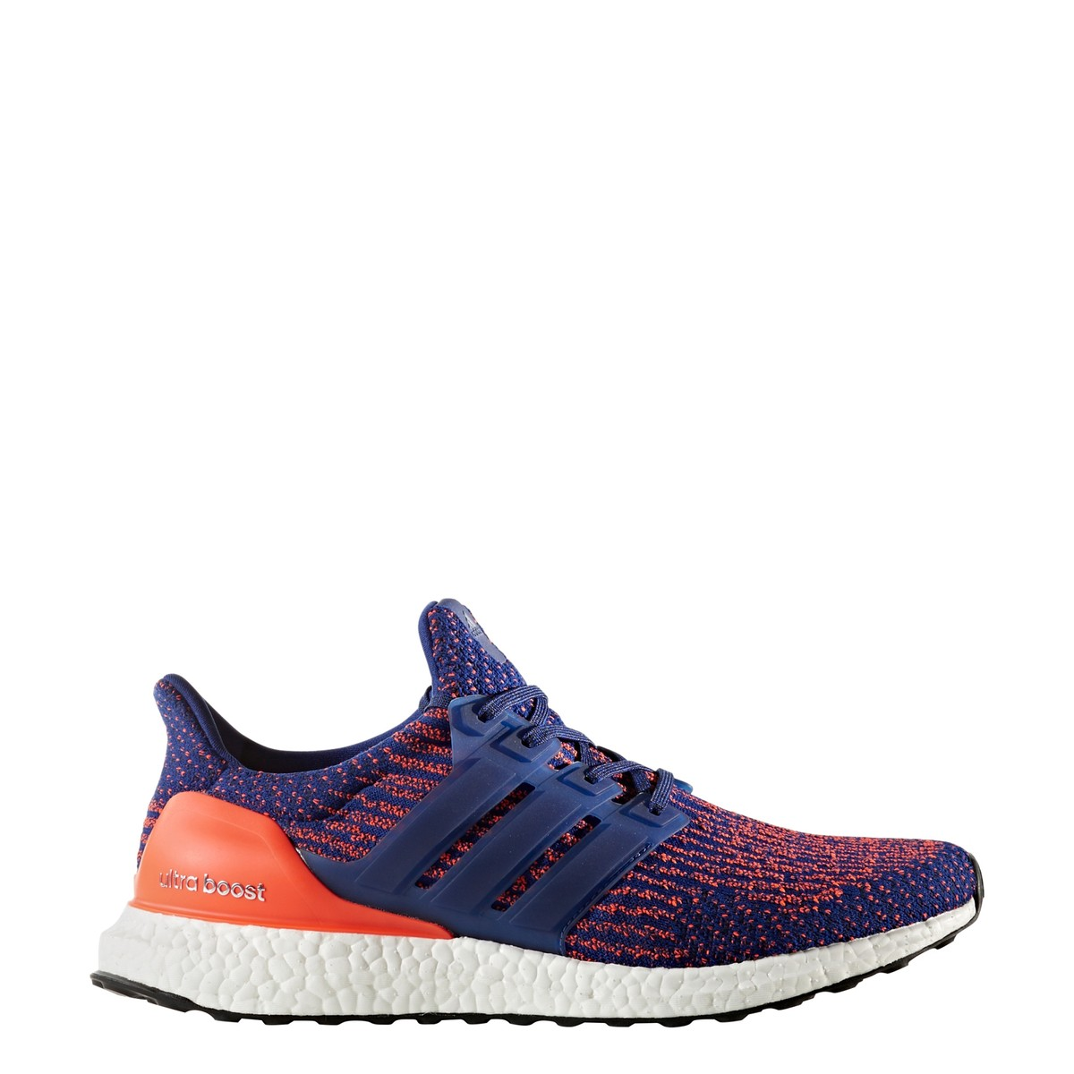 Adidas Performance Ultra Boost Running Shoes