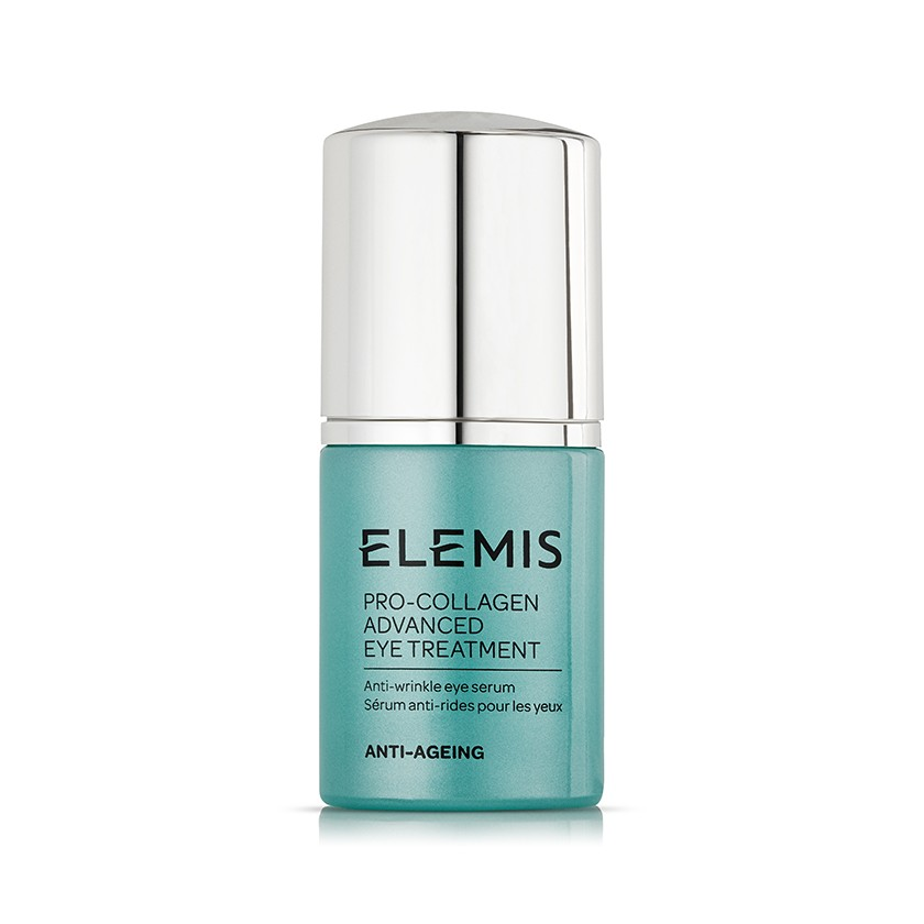 Elemis Anti-Ageing Serum