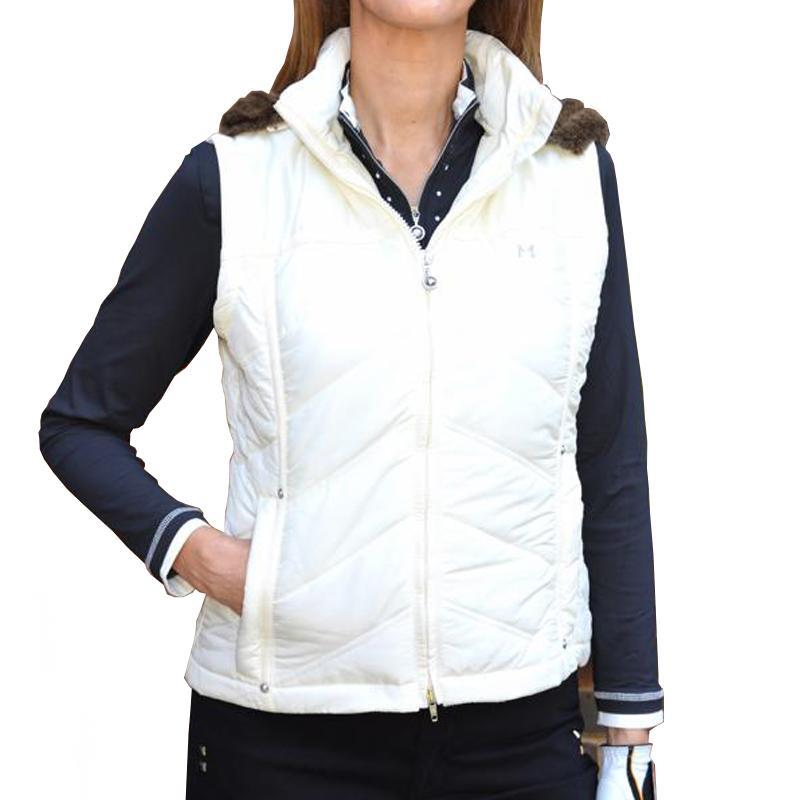 Masters Golf Fashion Ladies' Gilet