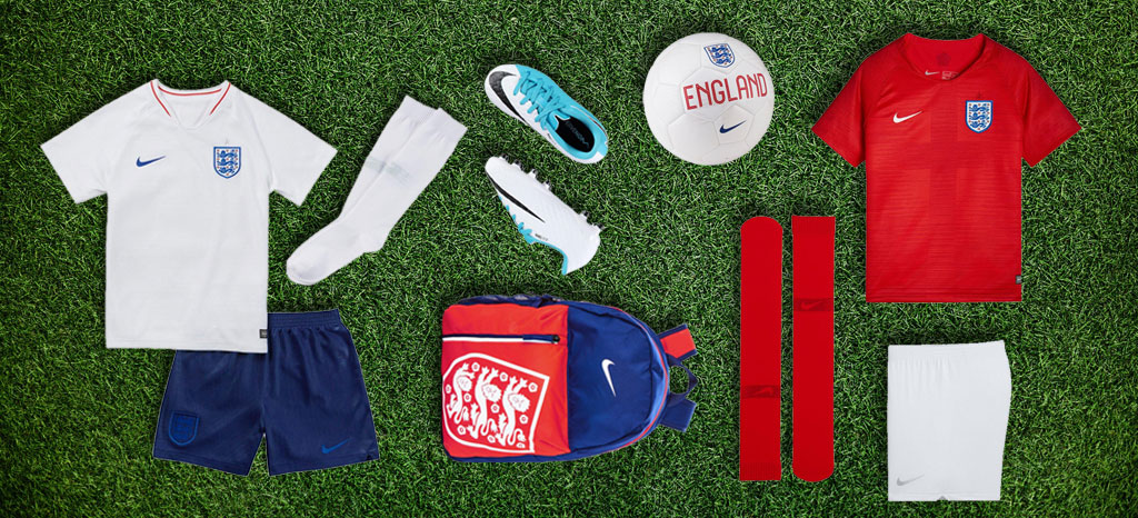 TSN---Get-kitted-up-for-the-world-cup